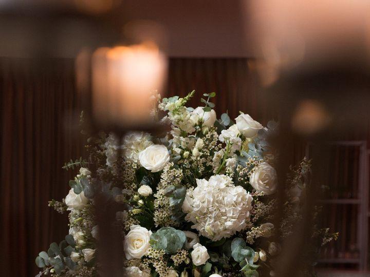Tmx 1436801080402 77 Woodbury wedding florist