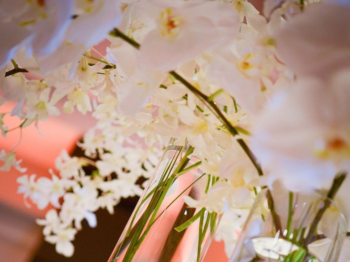 Tmx 1436801089649 Ts Woodbury wedding florist