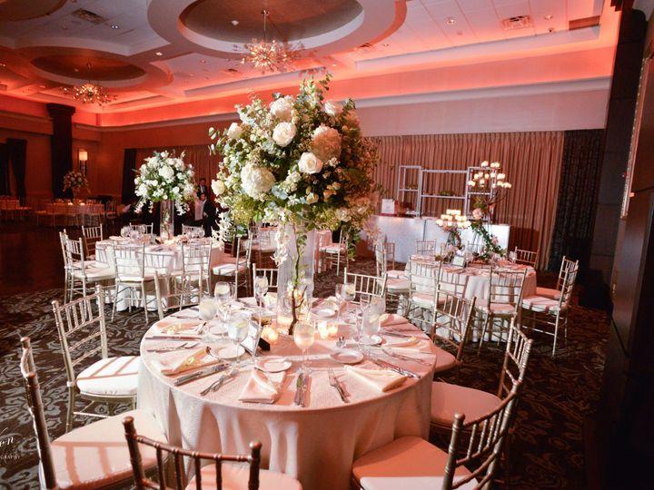Tmx 1436801099902 Ts2 Woodbury wedding florist