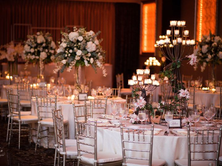 Tmx 1436801109404 Ts3 Woodbury wedding florist