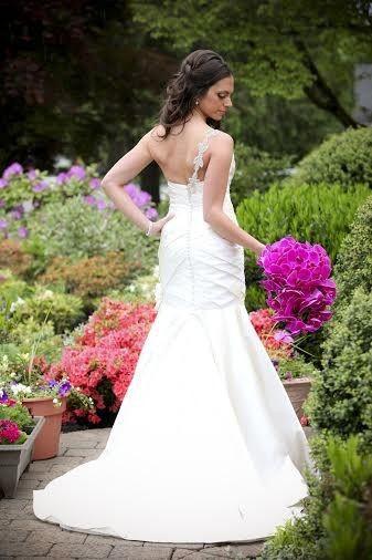 Tmx 1436802861290 Unnamed Woodbury wedding florist
