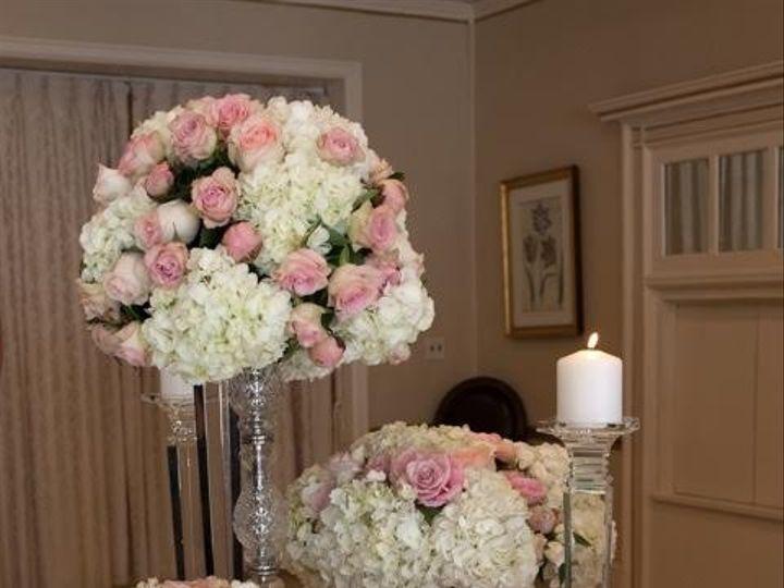 Tmx 1436812158918 Unnamed 2 Woodbury wedding florist