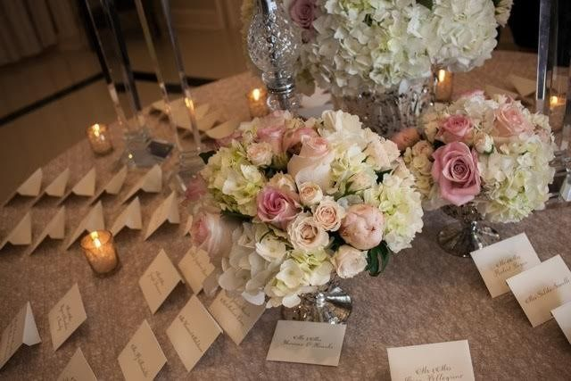 Tmx 1436812161164 Unnamed 3 Woodbury wedding florist