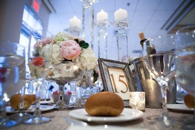 Tmx 1436812164962 Unnamed 5 Woodbury wedding florist