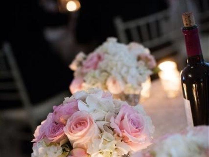 Tmx 1436812167684 Unnamed 6 Woodbury wedding florist