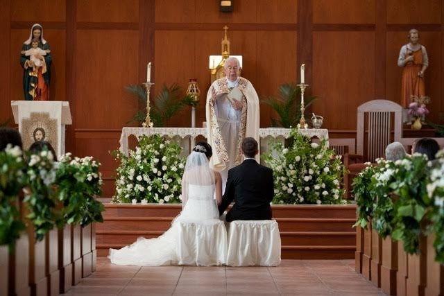 Tmx 1436812169738 Unnamed 7 Woodbury wedding florist
