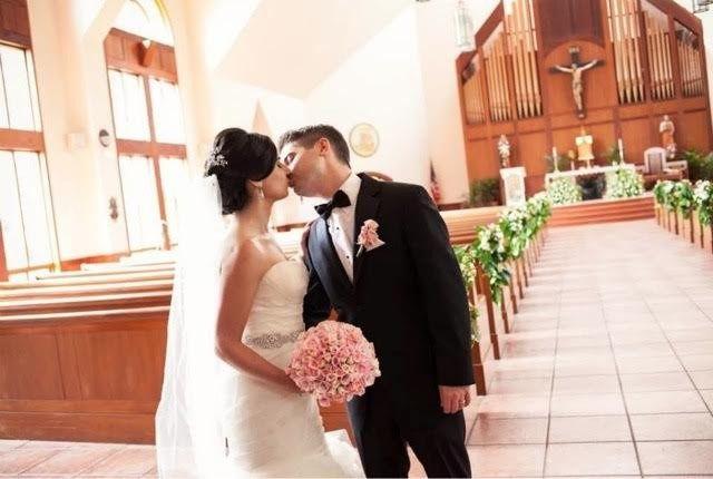 Tmx 1436812171759 Unnamed 8 Woodbury wedding florist