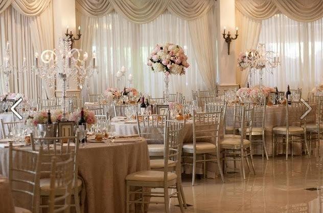 Tmx 1436812176358 Unnamed 10 Woodbury wedding florist