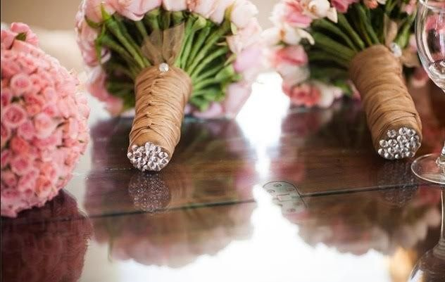 Tmx 1436812178367 Unnamed 11 Woodbury wedding florist