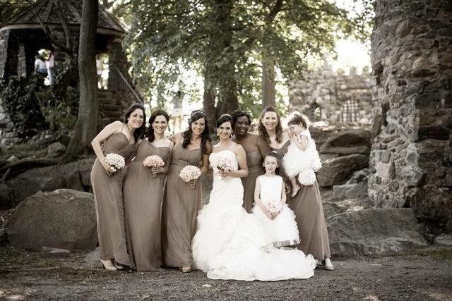 Tmx 1436812183024 Unnamed 13 Woodbury wedding florist