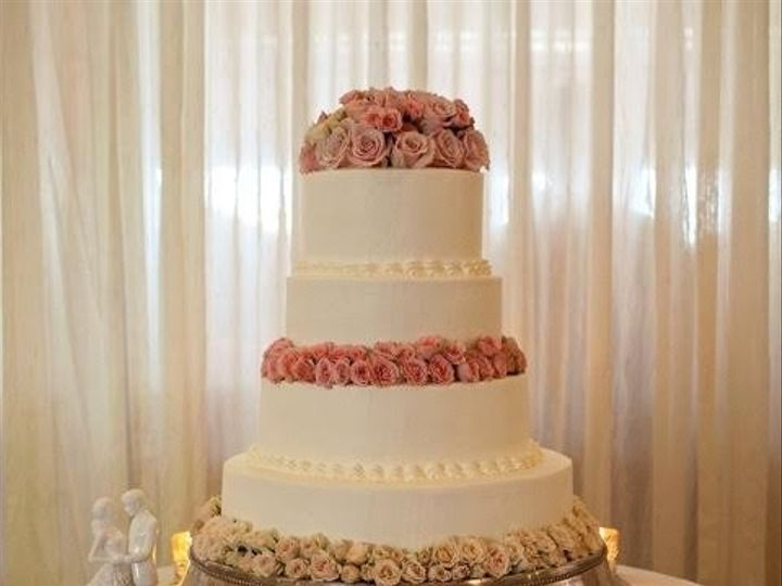 Tmx 1436812185485 Unnamed 14 Woodbury wedding florist