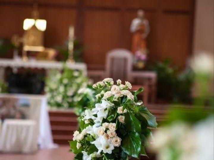 Tmx 1436812188021 Unnamed Woodbury wedding florist