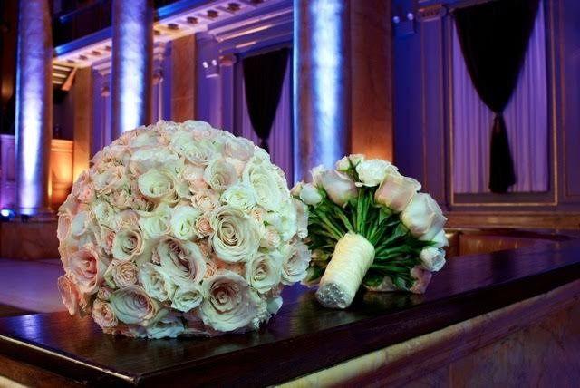 Tmx 1436814407148 Unnamed 2 Woodbury wedding florist