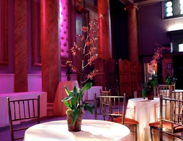 Tmx 1436814409934 Unnamed 3 Woodbury wedding florist