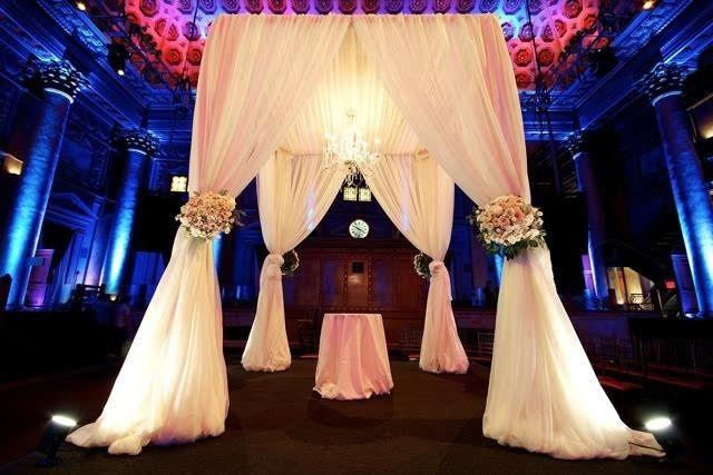 Tmx 1436814413166 Unnamed 4 Woodbury wedding florist