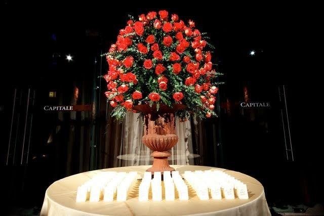 Tmx 1436814415378 Unnamed 5 Woodbury wedding florist