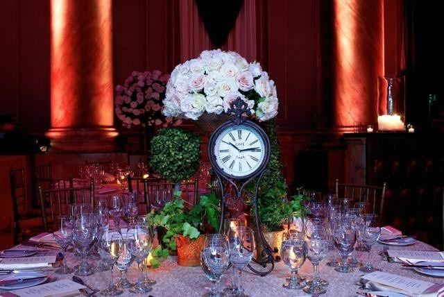 Tmx 1436814417615 Unnamed 6 Woodbury wedding florist