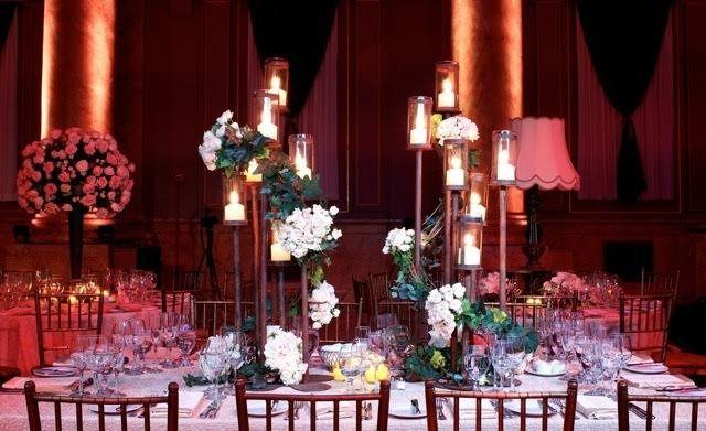 Tmx 1436814419838 Unnamed 7 Woodbury wedding florist