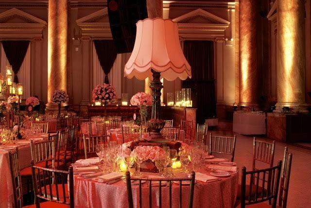 Tmx 1436814423119 Unnamed 8 Woodbury wedding florist