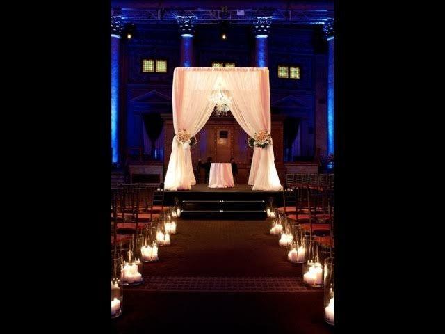 Tmx 1436814427868 Unnamed 10 Woodbury wedding florist