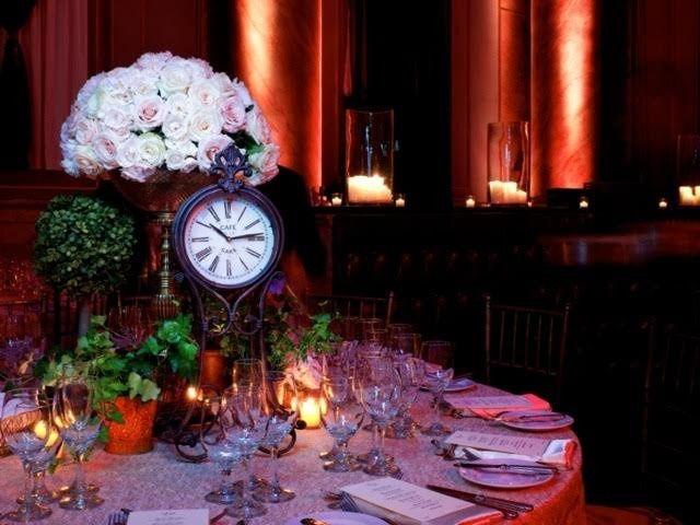 Tmx 1436814430687 Unnamed 11 Woodbury wedding florist