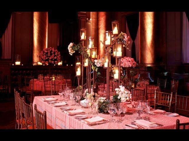 Tmx 1436814433007 Unnamed 12 Woodbury wedding florist