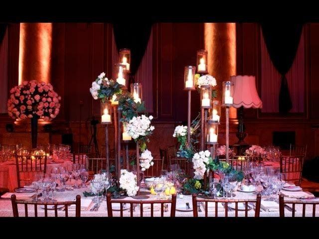 Tmx 1436814435199 Unnamed 13 Woodbury wedding florist