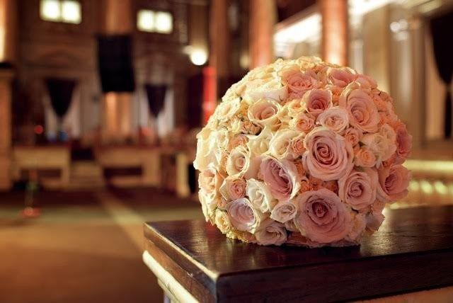 Tmx 1436814437708 Unnamed Woodbury wedding florist