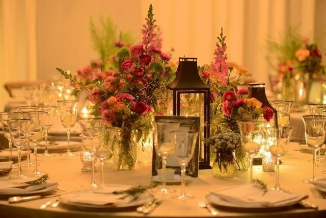 Tmx 1436815809358 Unnamed 3 Woodbury wedding florist