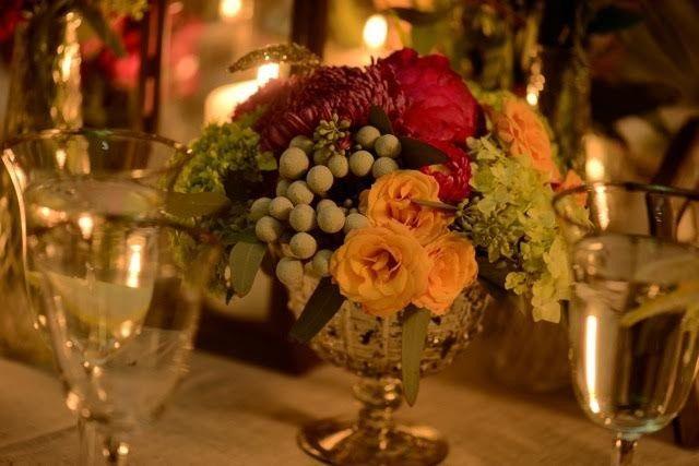 Tmx 1436815811675 Unnamed 4 Woodbury wedding florist