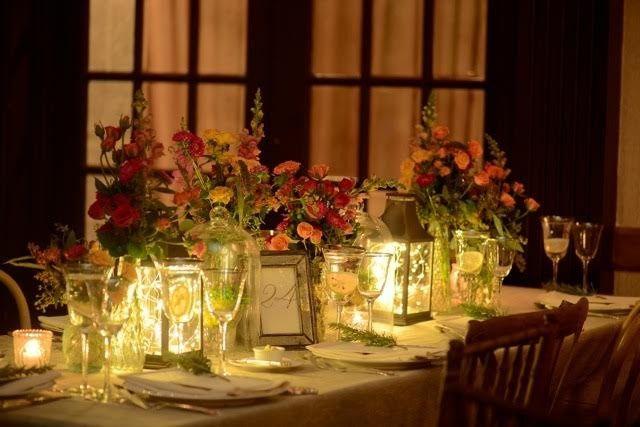 Tmx 1436815816662 Unnamed 6 Woodbury wedding florist
