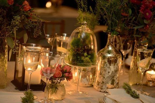 Tmx 1436815819680 Unnamed 7 Woodbury wedding florist