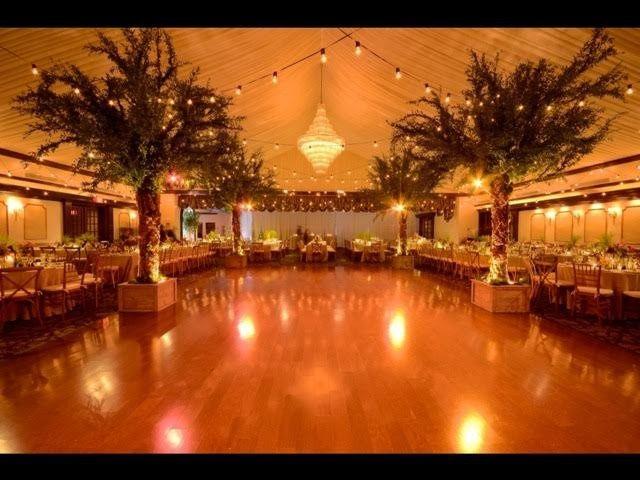 Tmx 1436815823820 Unnamed 9 Woodbury wedding florist