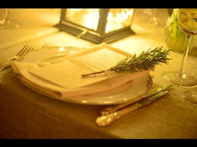 Tmx 1436815828265 Unnamed 11 Woodbury wedding florist