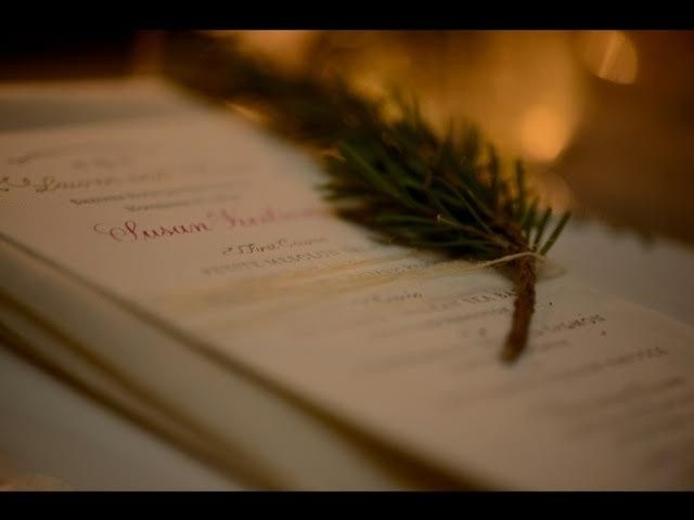 Tmx 1436815831164 Unnamed 12 Woodbury wedding florist
