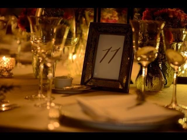 Tmx 1436815833649 Unnamed 13 Woodbury wedding florist