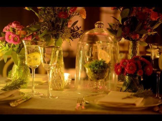 Tmx 1436815836510 Unnamed 14 Woodbury wedding florist