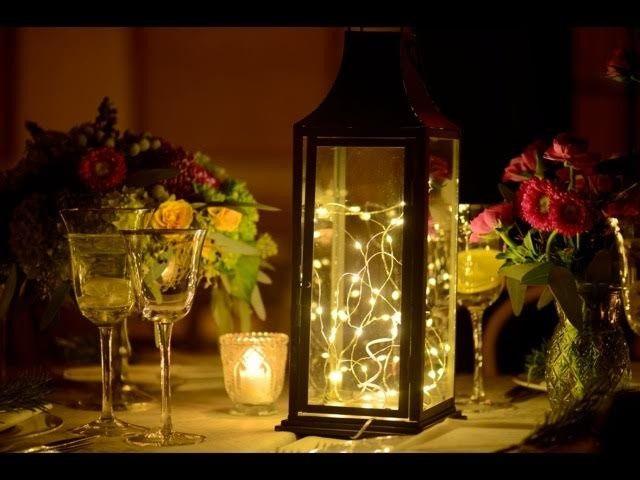 Tmx 1436815839300 Unnamed 15 Woodbury wedding florist