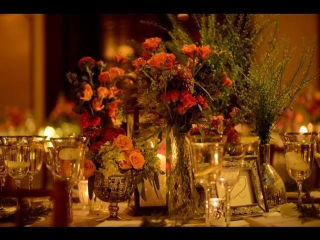 Tmx 1436815842682 Unnamed 16 Woodbury wedding florist