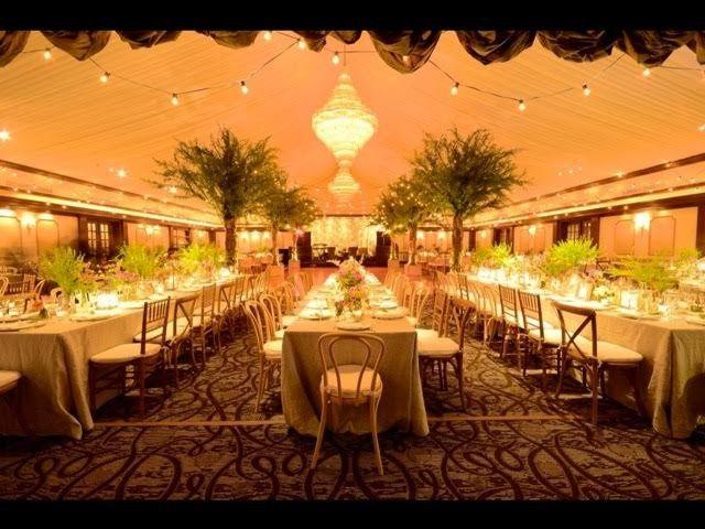 Tmx 1436815846104 Unnamed 17 Woodbury wedding florist