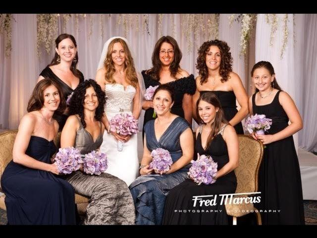 Tmx 1436815909117 Unnamed 2 Woodbury wedding florist