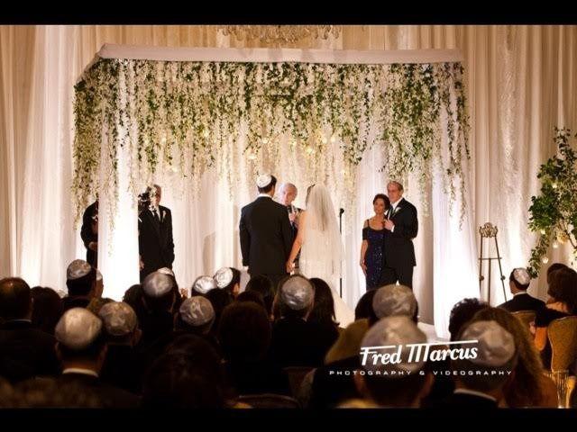 Tmx 1436815912805 Unnamed 3 Woodbury wedding florist