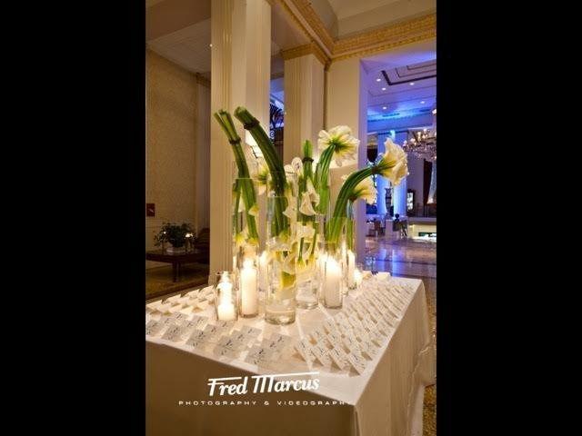 Tmx 1436815915180 Unnamed 4 Woodbury wedding florist