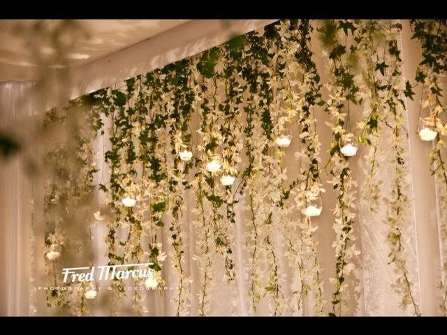 Tmx 1436815917561 Unnamed 5 Woodbury wedding florist