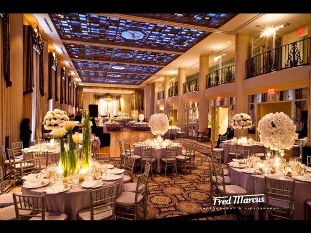 Tmx 1436815922588 Unnamed 7 Woodbury wedding florist