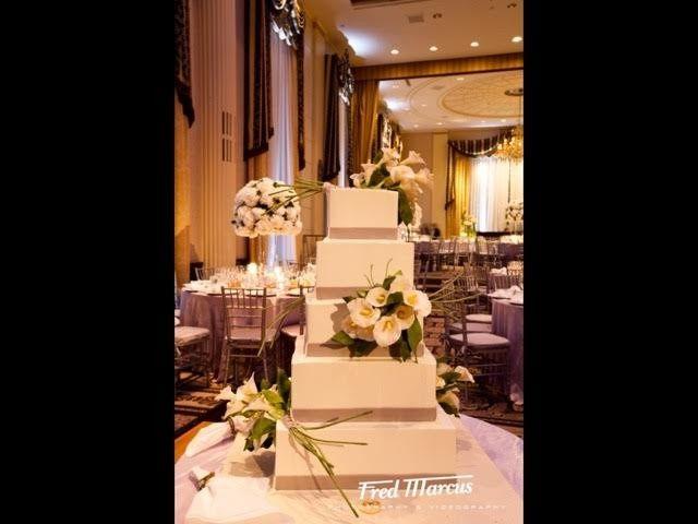 Tmx 1436815924962 Unnamed 8 Woodbury wedding florist
