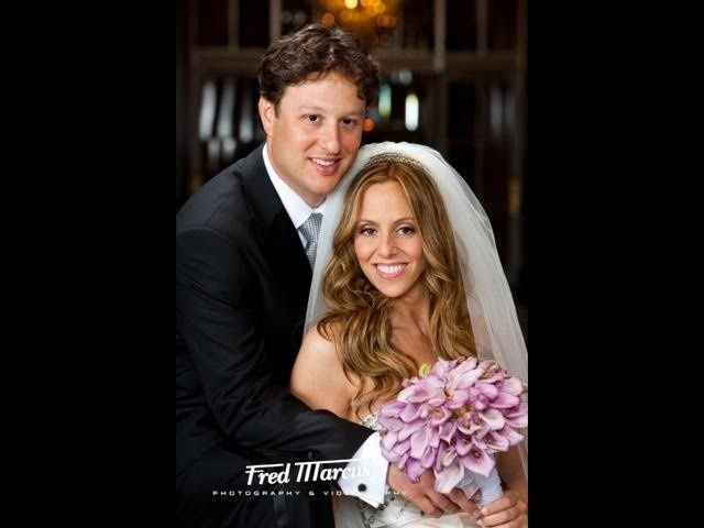 Tmx 1436815929441 Unnamed Woodbury wedding florist