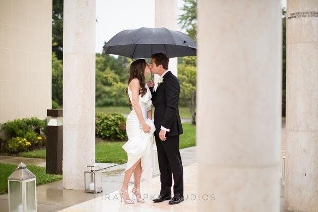 Tmx 1436816556219 Unnamed 2 Woodbury wedding florist