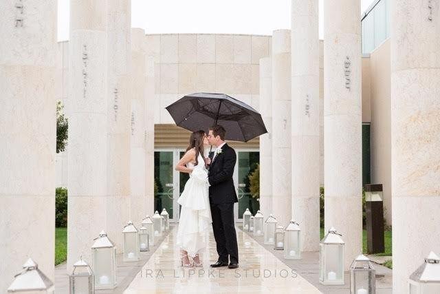 Tmx 1436816559114 Unnamed 3 Woodbury wedding florist