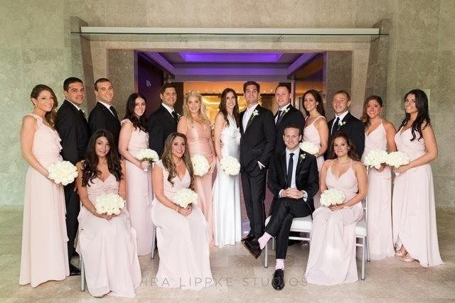 Tmx 1436816565571 Unnamed 5 Woodbury wedding florist